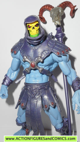 Masters Of The Universe He Man Action Figures For Sale To