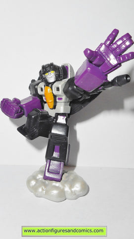transformers robot heroes SKYWARP generation one 1 g1 pvc action figures