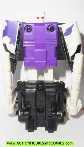 Transformers Generation 2 BLAST OFF g2 space shuttle combaticons bruticus 00