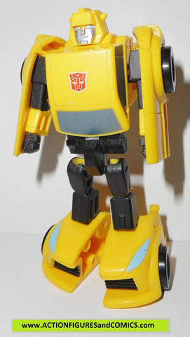 transformers classics BUMBLEBEE legends universe 25TH 25 years