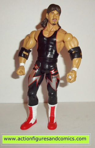 eddie guerrero jakks pacific toys action figures classic superstars