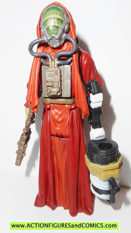 star wars action figures SARCO PLANK force awakens 2015