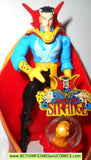 Spider-man the Animated series DR STRANGE 1995 complete