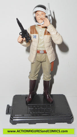 star wars action figures CAPTAIN ANTILLES tantive IV invasion saga aotc
