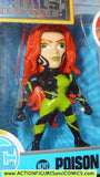 DC metals die cast POISON IVY batman NEW 52 action figures moc mib