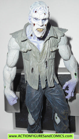 dc direct SOLOMON GRUNDY alex ross justice league kingdom come collectibles