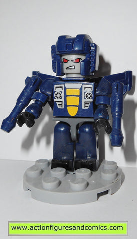 transformers kre-o THUNDERCRACKER G1 kreon kreo lego action figures hasbro toys