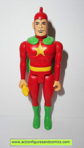 dc direct STARMAN pocket heroes super universe action figure