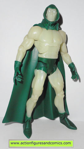 dc universe classics SPECTRE GLOW in the DARK variant wave 12 darkseid