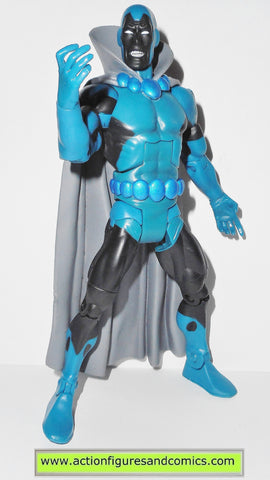 dc universe classics OBSIDIAN Todd Rice wave 14 ultra humanite action figures