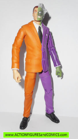 DC universe classics Joker Walmart Exclusive Action Figure