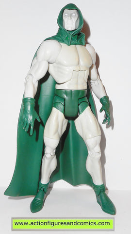 DC UNIVERSE classics SPECTRE wave 12 darkseid series action figures toys