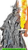Lord of the Rings MORGUL LORD Witch King FIERY SWORD RingWraith