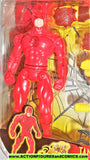 Spider-man the Animated series DAREDEVIL sneak attack 1997 moc