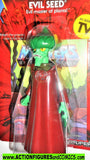 Masters of the Universe EVIL SEED Super 7 cartoon vintage he-man retro moc