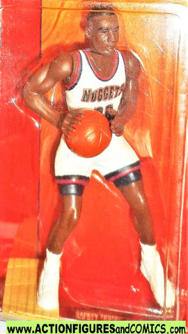 Starting Lineup LAPHONSO ELLIS 1994 Denver Nuggets sports basketball moc