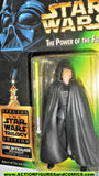 star wars action figures LUKE SKYWALKER JEDI KNIGHT theater edition 1997 moc