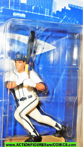 Starting Lineup ALEX RODRIQUEZ 1997 Edition Seattle Mariners moc