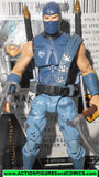 gi joe KAMAKURA 2009 v5 rise of cobra movie action figures fc