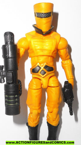 marvel universe AIM SOLDIER series 2 016 16 action figures 99p