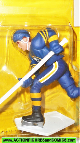 Starting Lineup PAT LaFONTAINE 1993 Buffalo Sabers hockey moc