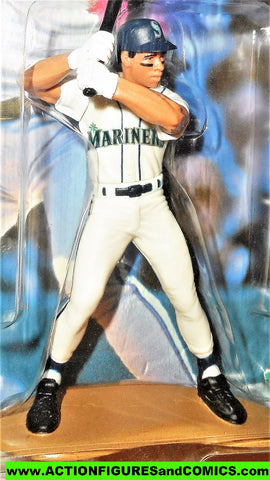 Starting Lineup ALEX RODRIGUEZ 2000 Seattle Mariners 3 baseball moc