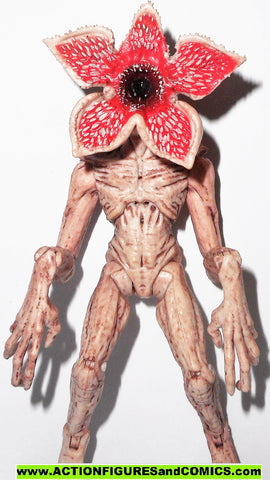 Stranger Things DEMOGORGON OPEN head variant funko netflix tv show series