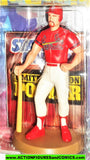 Starting Lineup MARK McGWIRE 1999 baseball St Louis Cardinels home run moc