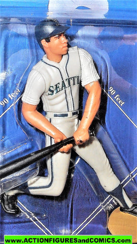 Starting Lineup ALEX RODRIGUEZ 1998 Seattle Mariners 3 baseball moc
