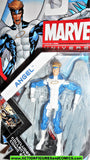 marvel universe ANGEL x-men blue series 4 021 21 2011 force archangel moc