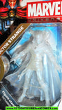 marvel universe DOCTOR STRANGE series 3 012 VARIANT astral clear moc