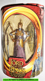 Lord of the Rings PROLOGUE ELVEN WARRIOR toy biz smeagol hobbit moc