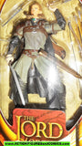 Lord of the Rings LEGOLAS rohan armor toy biz complete hobbit moc