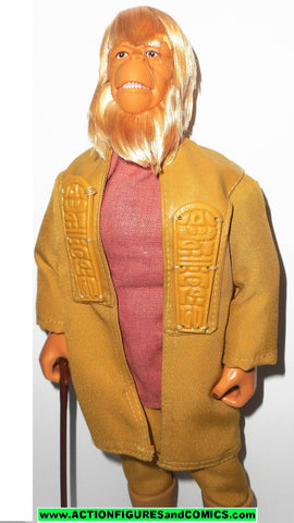 Planet of the Apes DR ZAIUS doctor 12 inch hasbro movie pota action figure
