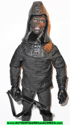 Planet of the Apes GENERAL URSUS 12 inch hasbro movie pota action figure