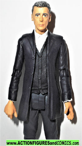 doctor who action figures TWELFTH DOCTOR 3.75 inch series 8 2013 dr fig