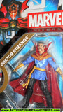 marvel universe DOCTOR STRANGE series 3 012 12 2010 hasbro toys action figures moc