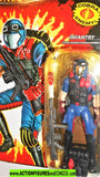 gi joe VIPER COBRA 2009 v22 halls of heroes 25th anniversary moc mip mib