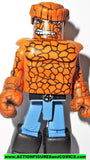 minimates THING fantastic four 4 wave 8 tru series marvel universe