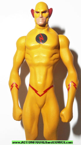 dc direct Best Buy PROFESSOR ZOOM Reverse Flash flashpoint paradox dvd