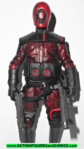 STAR WARS action figures GUAVIAN ENFORCER 6 inch THE BLACK SERIES 2016 08