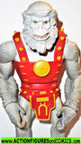 dc universe classics ULTRA HUMANITE complete wave 13
