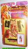 Golden Girl Adventure Fashion Forest Fantasy #28 moth lady she-ra masters of the universe moc