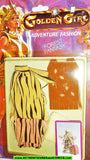 Golden Girl Adventure Fashion Forest Fantasy #20 wild one she-ra masters of the universe moc