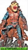 marvel legends HOBGOBLIN Demo-Goblin spider-man classics toy biz