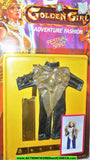 Golden Girl Adventure Fashion FESTIVAL SPIRIT #22 sapphire she-ra masters of the universe moc