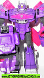 transformers cyberverse SHOCKWAVE Solar shot animated series