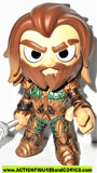 Funko mystery minis AQUAMAN 3 inch dc universe super heroes movie pop