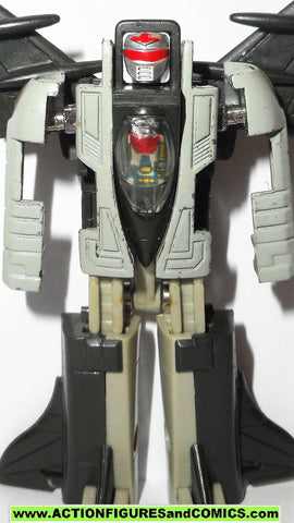 gobots ROYAL-T complete mr-19 vintage tonka machine robo ban dai