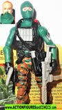gi joe BEACHHEAD 2008 v11 25th anniversary unmasked complete
